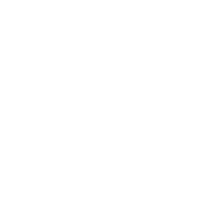 Editions 64K
